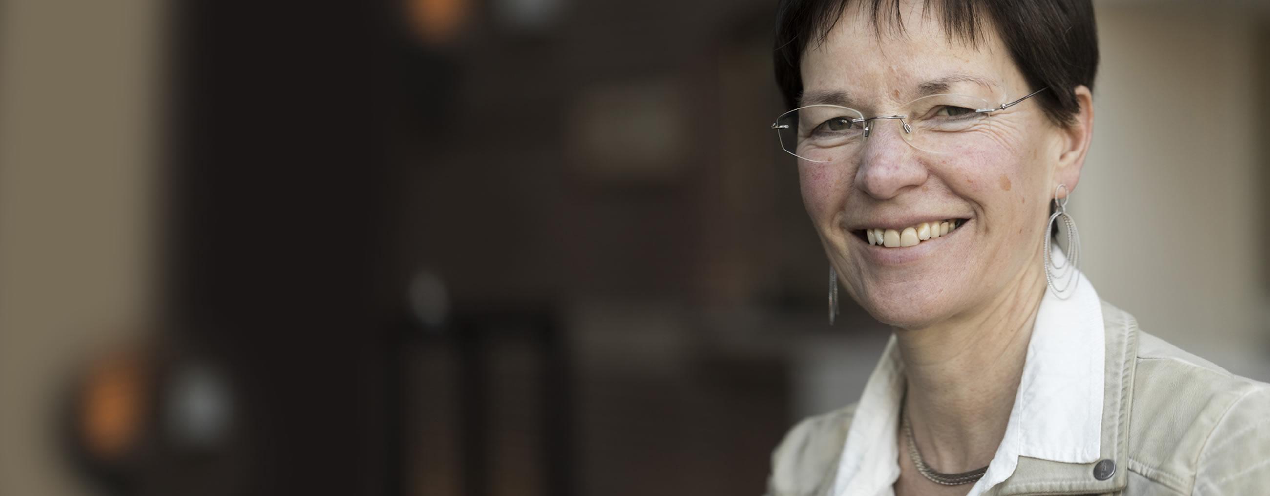 Sonja van Beveren - Regie & Resultaat