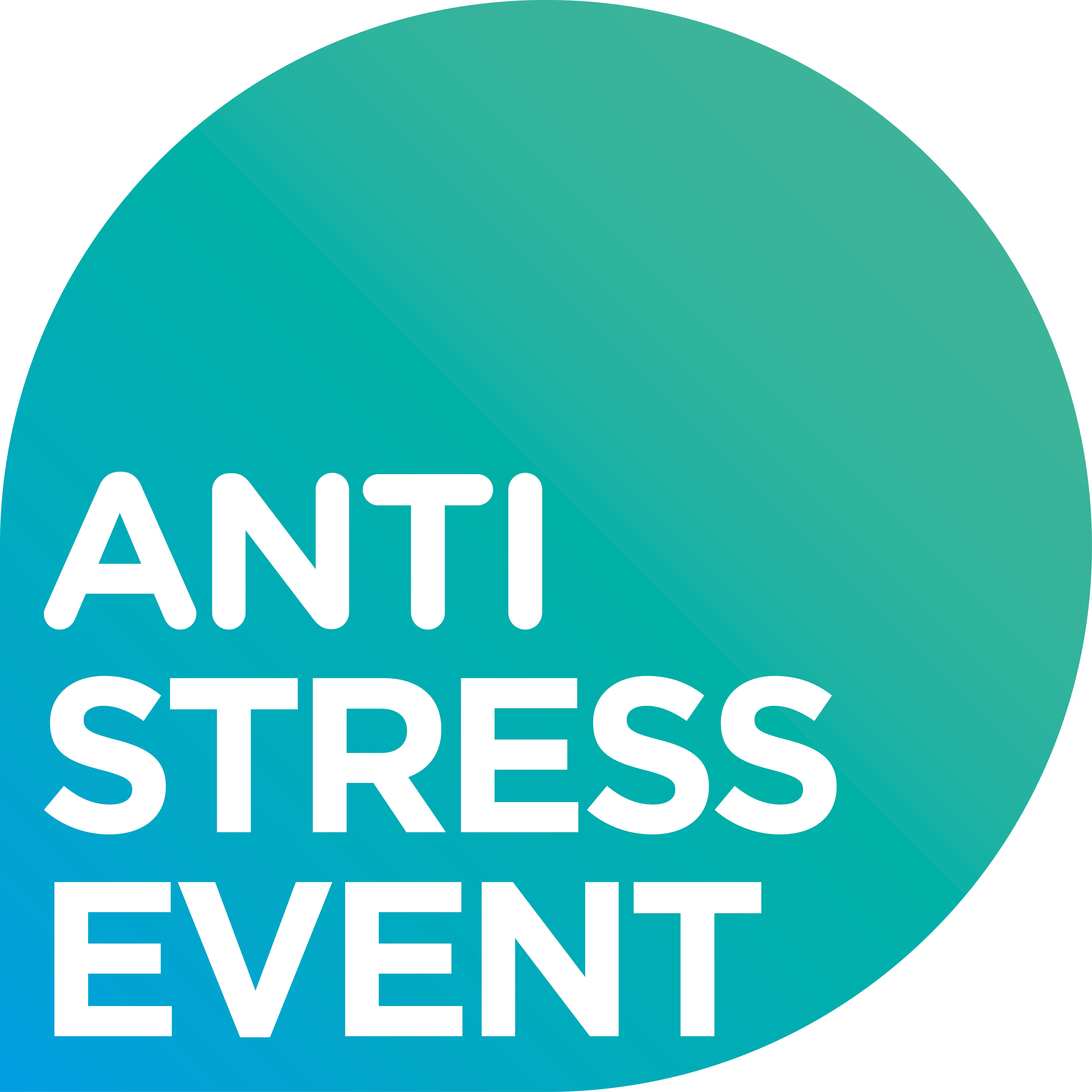 Wie is er verantwoordelijk voor (teveel) stress op het werk?