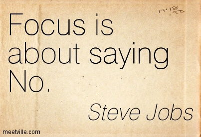 Quotation-Steve-Jobs-saying-focus-Meetville-Quotes-28818