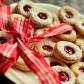 cookie-1065909__180