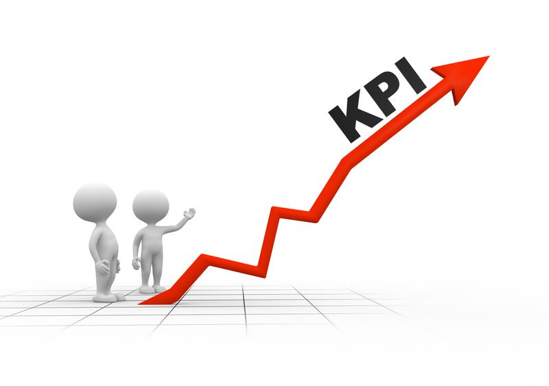 KPI's voor (startende) leidinggevenden